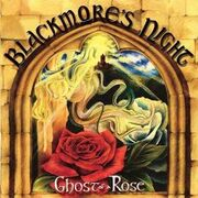 BlackmoresNight-GhostOfARose