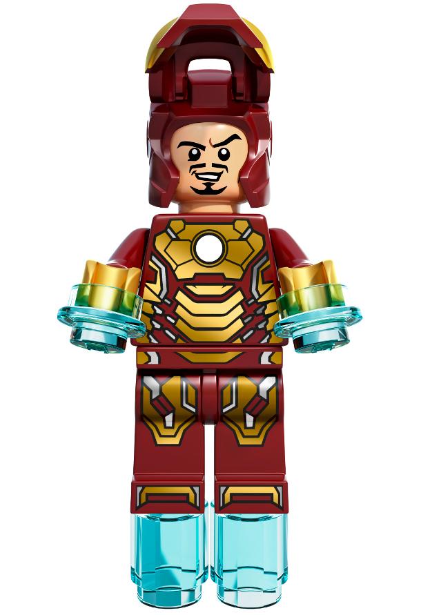 Lego Wiki Pl