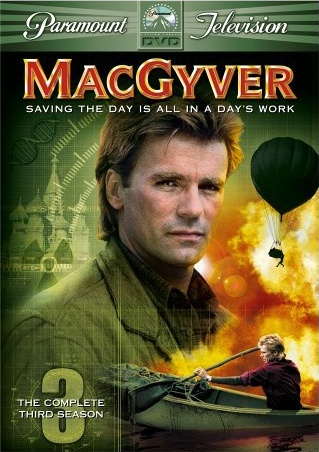 File:MacGyver DVD Season 3.jpg