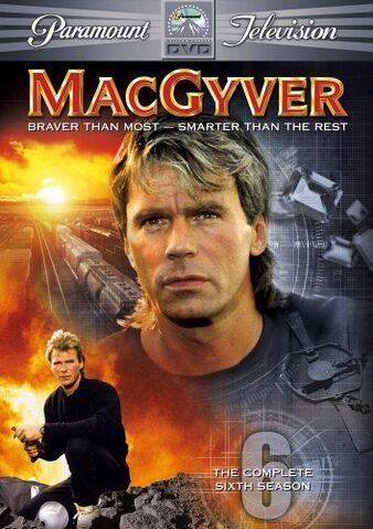 File:MacGyver DVD Season 6.jpg