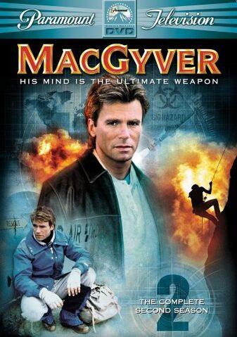 File:MacGyver DVD Season 2.jpg
