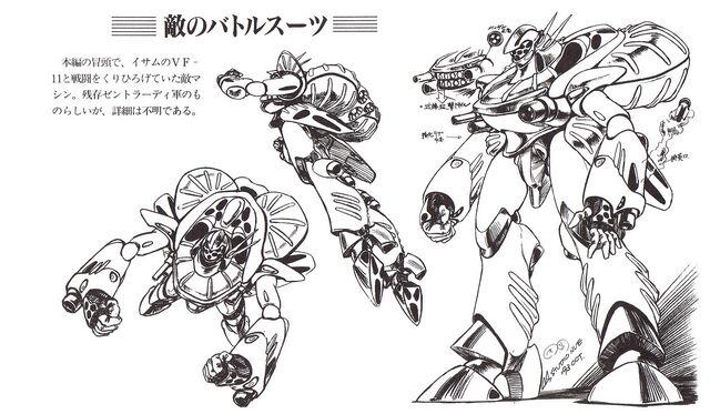 File:Battle Suit.jpg