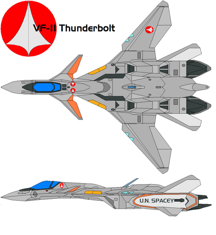 File:VF-11b Fighter Top-Left.png