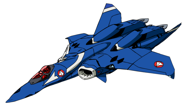 File:VF22S Fighter.png