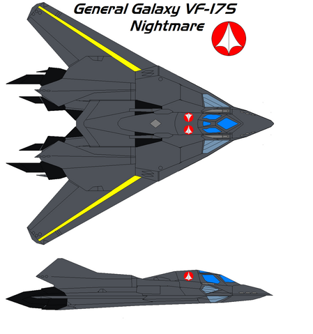 File:VF17S-Fighter-Top-Right.png