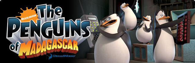 File:Penguins-banner2.jpg