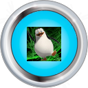 File:Badge-1307-4.png