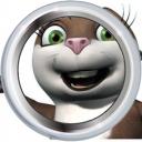 File:Badge-655-3.png
