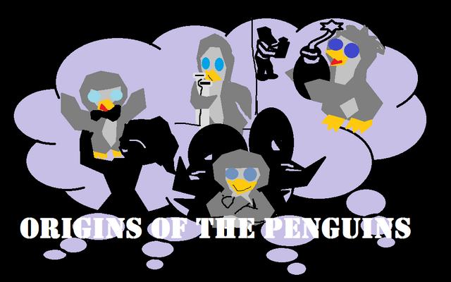 File:Origins of the Penguins.png