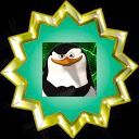 File:Badge-1326-7.png