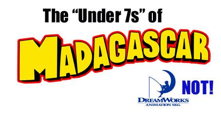 File:Under7sMadagascarBanner.jpg