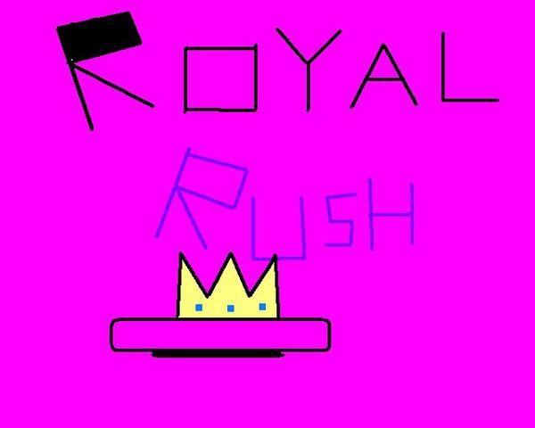 File:Royal Rush.JPG