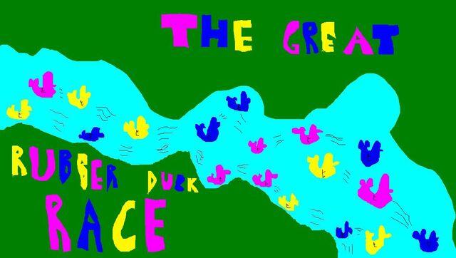 File:The Great Rubber Duck Race.jpg