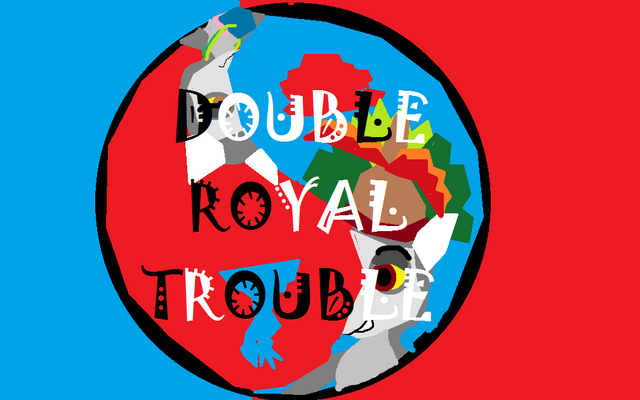 File:Double Royal Trouble.png