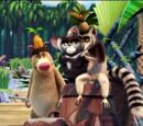 Das Ratten-Königreich (Episode)