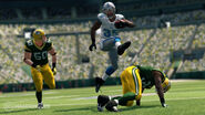 NFL25Gameplay14