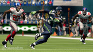 NFL25Gameplay11