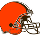 Cleveland Browns (2013)