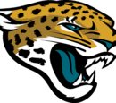 Jacksonville Jaguars (2013)
