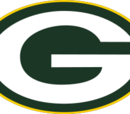 Green Bay Packers (2013)
