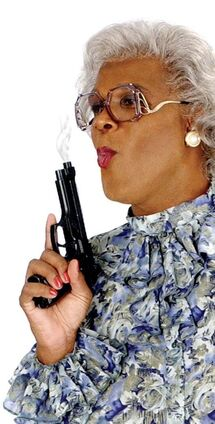 Madea-3-tyler-perry-6414118-528-1042