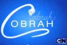 COBRAH-MAD-CARTOON-NETWORK 1315056143