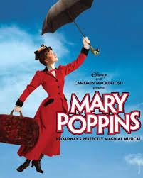 mary poppins mad cartoon network wiki fandom powered