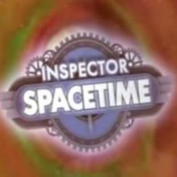 File:Inspector Spacetime.png