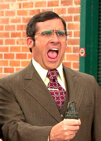 File:Brick yelling.jpg