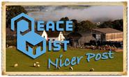 Peacemist:_Nicer_Post