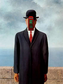IS-Magritte