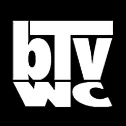 BTV-WC