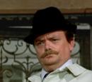 The Third Inspector