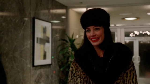 File:6x01 Megans outfits (06).png