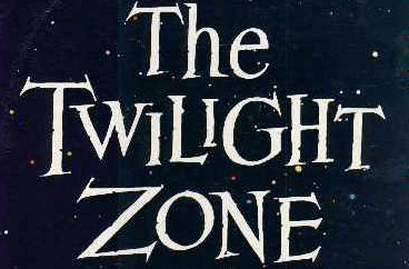 File:TheTwilightZone.png