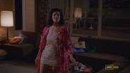 Megan 513 Outfit 2