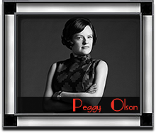 File:Mad-Men-Wiki Character-Portal Peggy-Olson 001.png