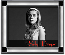 File:Mad-Men-Wiki Character-Portal Sally-Draper 001.png