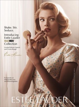 Estee-Lauder-Mad-Men