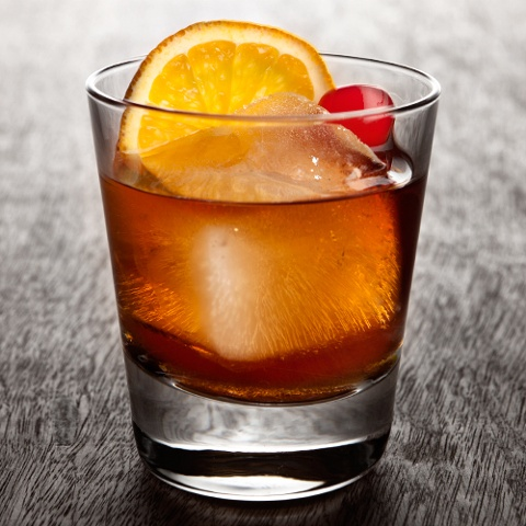 File:480px-Bourbon-old-fashioned.jpg