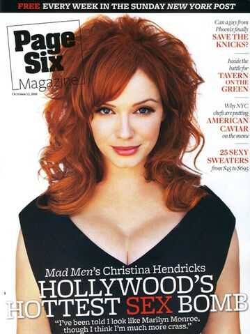 File:Voluptuous-christina-hendricks.jpg
