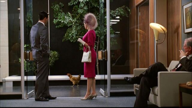 File:Marriage of figaro don rachel chicken.jpg