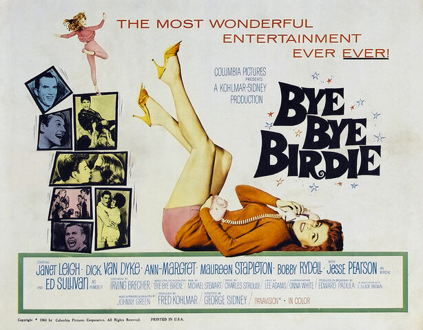 File:Bye Bye Birdie.jpg