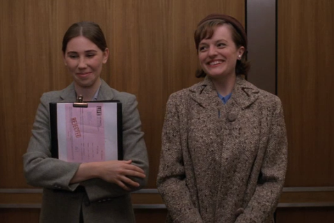 File:The rejected peggy joyce elevator.png