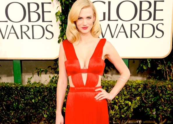 File:January Jones Globes.jpg