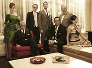 Mad-Men-2734 rgb120309124459
