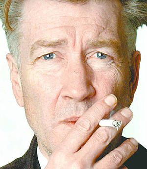 File:David lynch.jpg