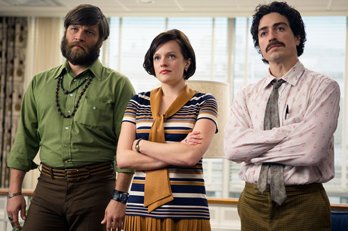File:Mad-men-stan-love-beads.png