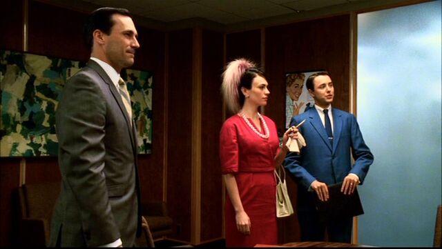 File:Rachel menken meeting marriage of figaro.jpg