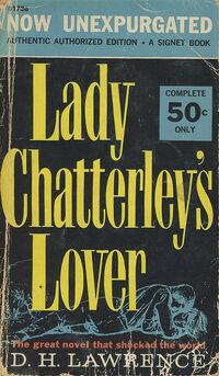 LadyChaterrleyLover1959